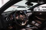 2017 Mercedes-Benz CLA-Class CLA250 4MATIC NO ACCIDENTS I NAVIGATION I REAR CAM I H.SEATS