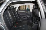 2016 Audi A3 QUATTRO NO ACCIDENTS I LEATHER I SUNROOF I HEATED SEATS I BT