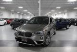 Photo of Silver 2017 BMW X1
