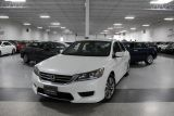 Photo of White 2013 Honda Accord