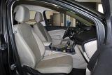 2017 Ford Escape SE NO ACCIDENTS I REAR CAM I HEATED SEATS I POWER OPTIONS