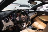 2017 Mercedes-Benz CLA-Class CLA250 4MATIC NO ACCIDENTS I NAVIGATION I HEATED SEATS I BT