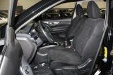 2016 Nissan Rogue NO ACCIDENTS I REAR CAM I POWER OPTIONS I KEYLESS ENTRY I BT
