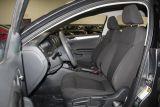 2016 Volkswagen Jetta TSI NO ACCIDENTS I REAR CAM I CARPLAY I HEATED SEATS I BT