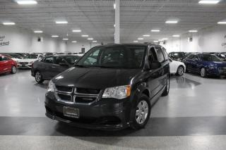 2011 Dodge Grand Caravan POWER OPTIONS I KEYLESS ENTRY I CRUISE I AS IS