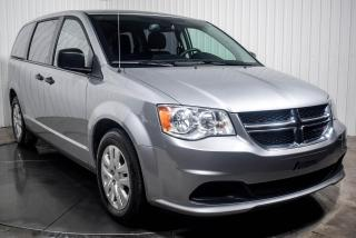 Used 2019 Dodge Grand Caravan A/C CAMERA DE RECUL for sale in Île-Perrot, QC