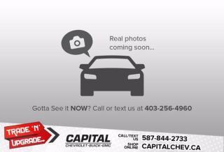 New 2021 Chevrolet Silverado 1500 LT Trail Boss for sale in Calgary, AB
