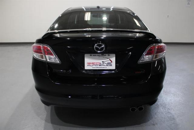 2011 Mazda MAZDA6 WE APPROVE ALL CREDIT