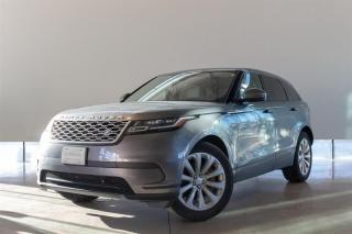 Used 2018 Land Rover Range Rover Velar P380 S for sale in Langley City, BC