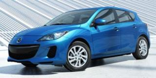 Used 2013 Mazda MAZDA3 GS-SKY for sale in Saskatoon, SK