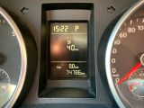 2010 Volkswagen Golf TRENDLINE-ONLY 74,786 KMS!! NEAR PERFECT COND!!