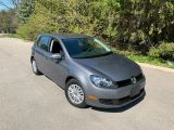 2010 Volkswagen Golf TRENDLINE-YES..ONLY 74,786 KMS! NEAR PERFECT COND!
