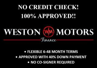 Used 2012 Ford Focus SE*2.0L*PICTURES COMING!!* for sale in Toronto, ON