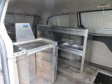 2013 RAM Cargo Van LOW KM CARGO, SHELVES, DIVIDER, SIDE PANELS, FLOOR