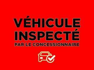 Used 2017 Nissan Rogue SV 4 portes TI *Disponibilité limitée* for sale in Montmagny, QC