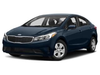Used 2018 Kia Forte SX for sale in Newmarket, ON