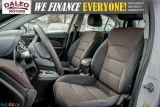 2015 Chevrolet Cruze ECO / BACK-UP CAM / USB / ACCIDENT FREE Photo38