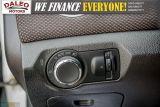 2015 Chevrolet Cruze ECO / BACK-UP CAM / USB / ACCIDENT FREE Photo45