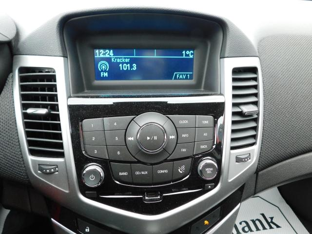 2014 Chevrolet Cruze 1LT | Cruise | Bluetooth