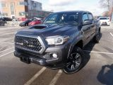 2018 Toyota Tacoma SOLD SOLD SOLD AT ASKING