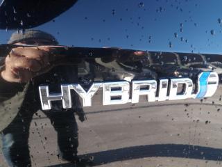 Used 2020 Toyota RAV4  AWD HYBRID AWD for sale in Toronto, ON