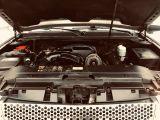 2011 GMC Yukon XL SLT w/1SD