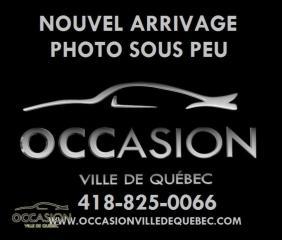 Used 2015 Mazda CX-9 Traction intégrale GT 7 PLACES CUIR for sale in Ste-Brigitte-de-Laval, QC