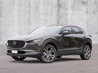 New 2021 Mazda CX-3 0 GT for sale in Dartmouth, NS