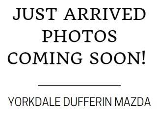 Used 2014 Volkswagen Jetta 2.0L Trendline+ Trendline plus 2.0 6sp w/Tip LOW KMS / ONE OWNER! for sale in York, ON