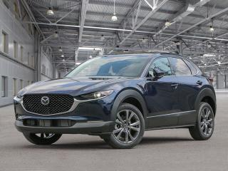 New 2021 Mazda CX-3 0 GT for sale in York, ON