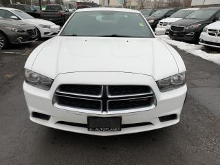 Used 2013 Dodge Charger for sale in London, ON