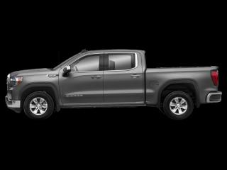 New 2021 GMC Sierra 1500 SLE for sale in Ottawa, ON