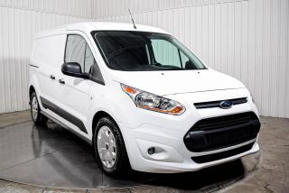 Used 2018 Ford Transit Connect Xlt A/c for sale in St-Hubert, QC