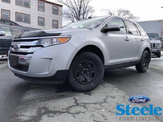 Used 2014 Ford Edge SEL for sale in Halifax, NS