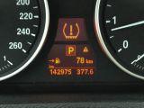 6416591