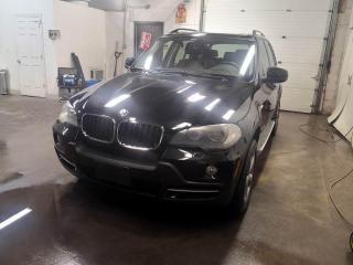Used 2010 BMW X5 30i for sale in Scarborough, ON
