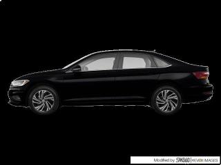New 2021 Volkswagen Jetta Execline for sale in Guelph, ON