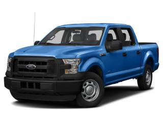 Used 2016 Ford F-150 for sale in Cornwall, ON