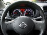 2013 Nissan Versa SV|AUTOMATIC