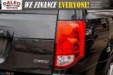 2012 Dodge Grand Caravan CREW / 7 PASSENGERS / LOW KMS / CLEAN Photo34
