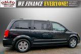 2012 Dodge Grand Caravan CREW / 7 PASSENGERS / LOW KMS / CLEAN Photo35