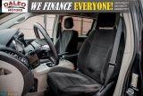 2012 Dodge Grand Caravan CREW / 7 PASSENGERS / LOW KMS / CLEAN Photo37
