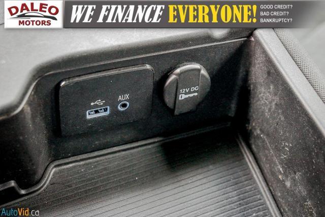 2013 RAM 1500 ST /  4X4 / POWER LOCKS & WINDOWS / HEATED MIRRORS Photo24