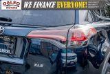 2017 Toyota RAV4 XLE / HEATED SEATS / BACK UP CAM / MOONROOF / Photo36