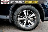 2017 Toyota RAV4 XLE / HEATED SEATS / BACK UP CAM / MOONROOF / Photo38