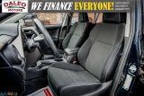 2017 Toyota RAV4 XLE / HEATED SEATS / BACK UP CAM / MOONROOF / Photo39