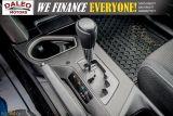 2017 Toyota RAV4 XLE / HEATED SEATS / BACK UP CAM / MOONROOF / Photo49