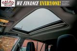 2017 Toyota RAV4 XLE / HEATED SEATS / BACK UP CAM / MOONROOF / Photo53