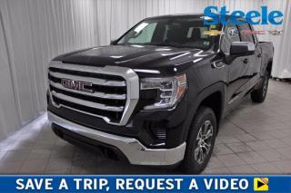 New 2021 GMC Sierra 1500 SLE for sale in Dartmouth, NS
