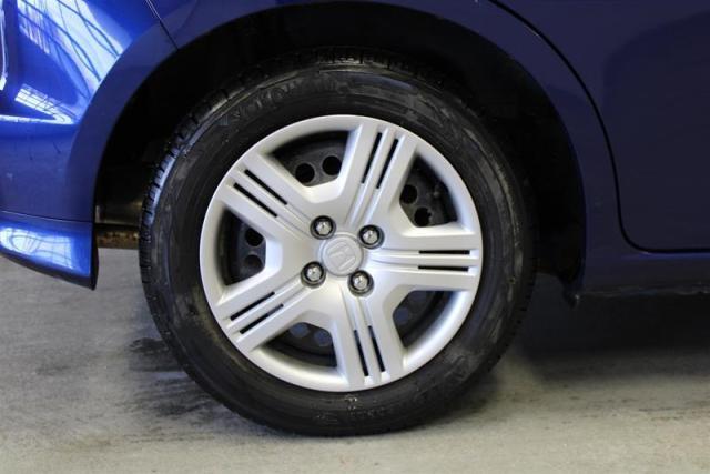 2012 Honda Fit WE APPROVE ALL CREDIT
